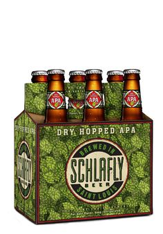 Our Family | Schlafly Beer