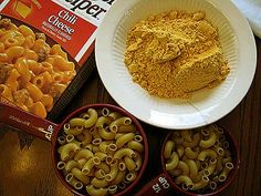 how to make homemade hamburger helper, healthier, tastier and CHEAPER!----this was soo good I made the chili cheese hamburger helper and the kids said this taste different it's BETTER! Wowowwow so definitely a keeper along with the other recipes! Chorizo, Homemade Hamburger Helper, Hamburger Ideas, Hamburger Recipes, Crockpot Recipes, Yummy Recipes, Dinner Recipes, Homemade Chili, Homemade Spices