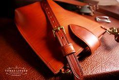 Kabelka rucne vyrobena na zakazku Iphone 6, Satchel, Bags, Fashion, Handbags, Moda, La Mode, Satchel Bag, Fasion
