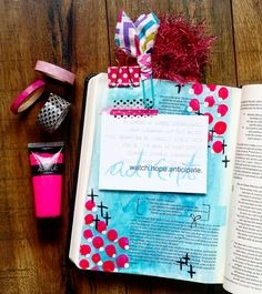 Growing Meadows: Free Christmas Advent Printable Bible Journaling
