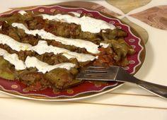 Cook Books, Pork, Angel, Meals, Cooking, Recipes, Kale Stir Fry, Kitchen, Meal