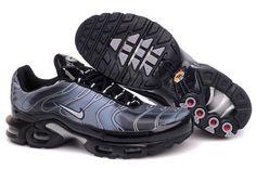 low priced d3440 e2500 Nike Air Max Tn, Nike Air Max For Women, Nike Air Max 2011, Nike Air Max  Sale, Nike Max, Nike Shoes For Sale, Cheap Nike Air Max, Nike Free Shoes,  Basket ...