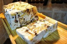 Tiramisu, Camembert Cheese, Ethnic Recipes, Food, Essen, Meals, Tiramisu Cake, Yemek, Eten