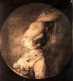 Cecilie Christine Schøller, born Sidsel Kirstine Frølich (16 March 1720 - 19 April 1786) was a Norwegian socialite, builder and businessperson. She was born in Tønsberg, Norway. So she died in Copenhagen, Denmark, 66 years old.
