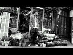 Chris Brown, Tyga - Ayo (Audio) - YouTube