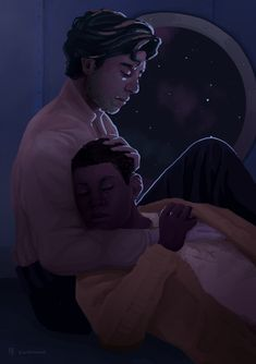Finn Poe, Interracial Love, Star Wars Ships, Star Wars Fan Art, Cute Stars, Star War 3, The Force Is Strong, Cute Gay Couples, Obi Wan