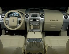 Lincoln Mark Lt Motor Company Ford Wallpapers