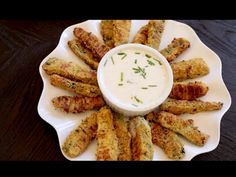 Dairy Free Ranch - Want the Ingredients and Directions too? Just click below. PLUS, if you like this healthy recipe, we have a lot more that all come with a video, have 7 ingredients or less, and no added sugar. They are perfect for any CrossFitter looking to hit their macros or make meal plans.