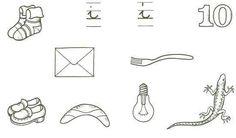 Bobby Pins, Hair Accessories, Fun Crafts, Logo, Fun Diy Crafts, Logos, Fun Activities, Hairpin, Hair Accessory