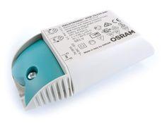 Osram Netzgerät, HTM 70/230-240 elektronisch,...