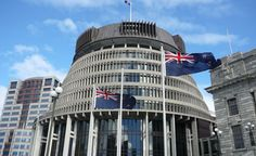 Google Image Result for http://www.goway.com/downunder/newzealand/nz_img/scenic/wellington-new-zealand-parlament480.jpg
