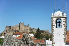 Marvão - Portugal | Flickr – Compartilhamento de fotos!