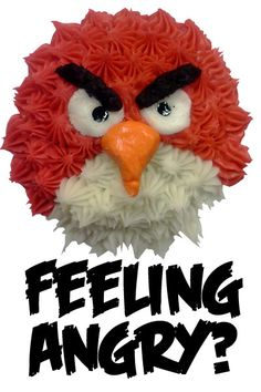 Google Image Result for http://cupcakeideasforyou.com/wp-content/uploads/angry-birds-cupcake-ad.jpg