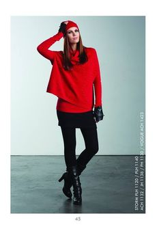 Blog — N Joy Boutique