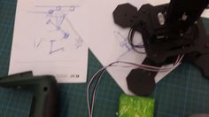Power Strip, Electronics, Consumer Electronics