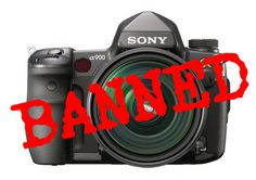 Your photo on Facebook is illegal by tomorrow July 9th 2015 - what are photographers legal rights - save photography rights european parlament voting tomorrow