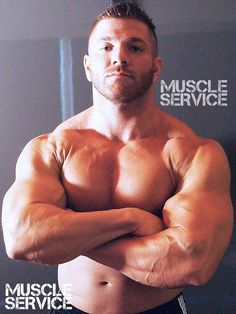 Have a terrific Testosterone Tuesday, men. #muscleservice #muscle #webcam #crew #boss #bannonmen #respectthemuscle #respectforyou #norunningmeter #muscleworship #muscledaddy