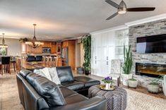 Client Portal | ListCENTRAL Portal, Condo, Furniture, Home Decor, Decoration Home, Room Decor, Home Furnishings, Home Interior Design, Home Decoration