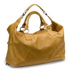 Geanta ECCO Aarhus Aarhus, Rebecca Minkoff, Product Description, Bags, Shoes, Handbags, Zapatos, Shoes Outlet, Lv Bags
