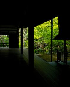 Tofuku-ji Temple #japan #kyoto