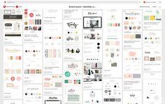 #inspiration pour le #design de votre #blog?