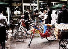 #Tweed#Ride#Italia#Pescara#Chieti#Style#Vintage#run#bicycle#Italy