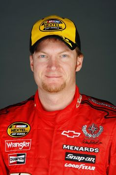 200 Nascar Ideas Nascar Nascar Racing Dale Jr On multiple occasions in eau claire, wisconsin. pinterest