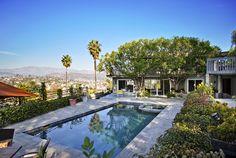 LA/HOLLYWOOD AIRBNB FOR $125/NIGHT California