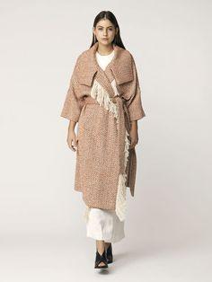 Wittie Coat