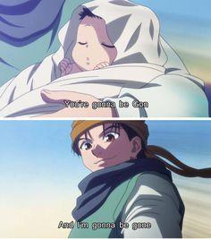 The best hunter x hunter memes :) Memedroid Anime Naruto, K On Anime, Manga Anime, Film Anime, Fanarts Anime, I Love Anime, Anime Guys, Anime Stuff, Hunter X Hunter