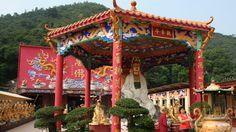 10 Tourist Places to Visit  Hong Kong | travel tips | Hong Kong Tourism ...