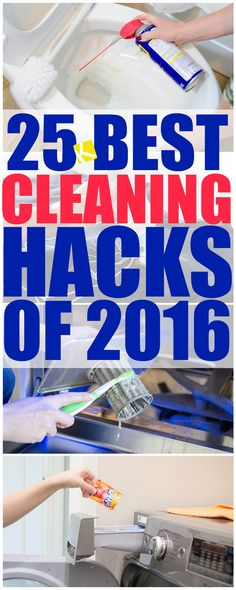 24+Best+Cleaning+Hacks+of+2016
