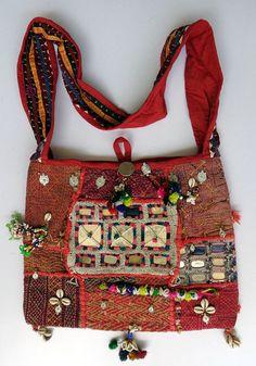 8852bb92f33f banjara bag by ethnichandmade on Etsy