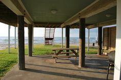 Sand 'N Sea Properties Vacation Rentals | SURFER GIRL | 405338 Sunny Beach