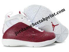 1ed3df82432 Air Jordan 2011 Kids Shoes White Wine Red For Sale Kids Jordans