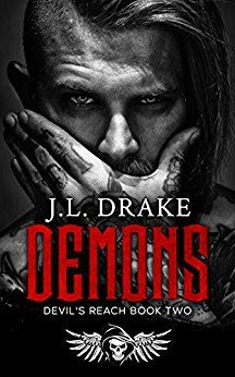 39 best books worth reading kindle unlimited series images on demons devils reach book 2 by drake jl 248 reviews 49 fandeluxe Choice Image