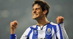 FC Porto Noticias: Gonçalo Paciência. Um goleador com molde