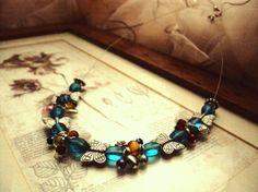 What is art jewellery? http://meylah.com/ornamental