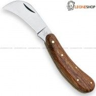 """In our on line store you can find all the best series of Professional grafting and billhook knives by STAFOR, ARCHMAN, FOX and DUE CIGNI, professional grafting knives, pruning hook knives, professional and hand made pruning and grafting tools, billhook knives and many other products of the highest quality and rigorously Made in Italy for sale online on our online shop. All products of Cutlery Maniago and all of the other craft that are part of the """"Knife District of Maniago""""."""
