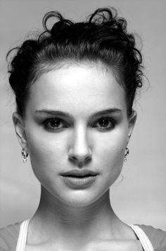 Natalie Portman June 9, 1981is an actress, film producer and film director with dual American and Israeli citizenship. Her first role was in the 1994 action thriller Léon: The Professional, opposite Jean Reno. She was later cast as Padmé Amidala in the Star Wars prequel trilogy (released in 1999, 2002 and 2005).  Born in Jerusalem to an Israeli father and American mother, Portman grew up in the eastern United States from the age of three.
