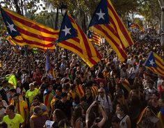 'VIOLATION OF DEMOCRACY' Angry Scottish MPs wade into Catalonian independence - https://buzznews.co.uk/violation-of-democracy-angry-scottish-mps-wade-into-catalonian-independence -