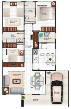 plantas-de-casas-70m2-com-2-quartos-e-1-suite-para-imprimir.jpg (700×1071)