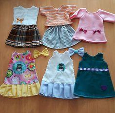 Puppenkleidung-Set-fuer-Goetz-Puppe-Hannah-50-cm