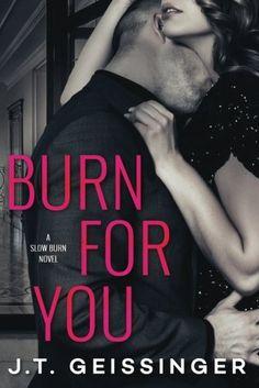 70 united states books images books bestselling author romance books pinterest