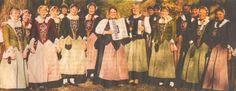 Landfrauen Wilstermarsch #Wilstermarsch