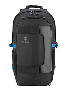 Tenba 632-441 ActionPack for GoPro (Black) Tenba https   www d658221c85c18