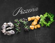 "Check out new work on my @Behance portfolio: ""Pizzeria ENZO"" http://on.be.net/1uJSDgR"
