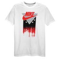 Nike Graphic T-Shirt - Men's at Foot Locker