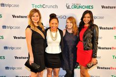 What To Expect At The 9th Annual Crunchies