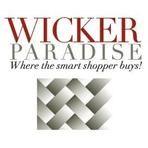 My online friend Wicker Paradise  See Wicker's entire social presence: http://xeeme.com/wicker